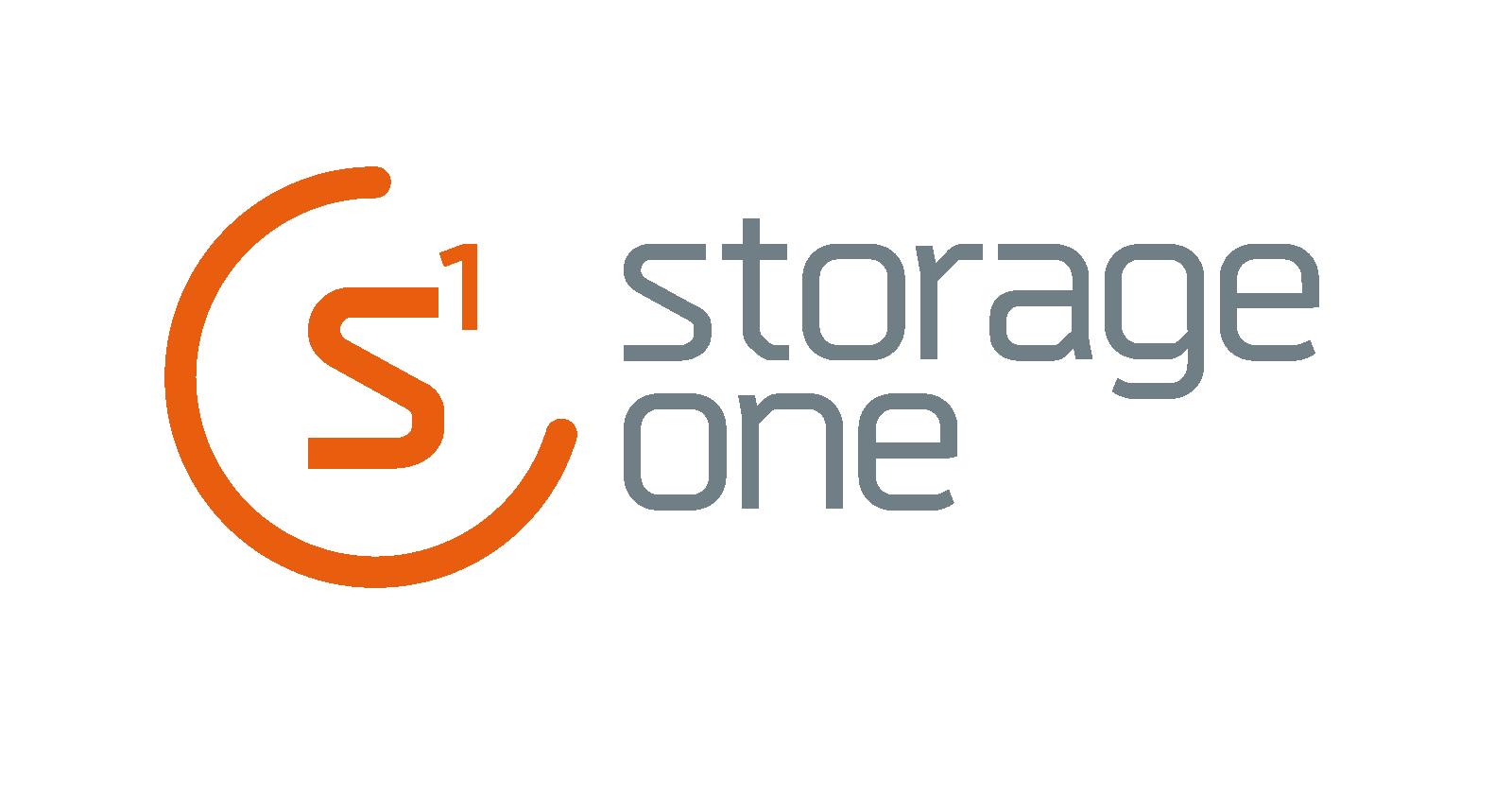STORAGE ONE, a.s.