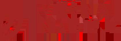 Logo - Věčná naděje