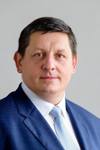 Ing. Michal Stachník