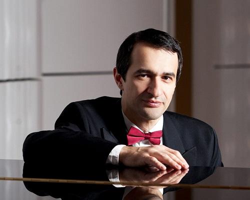 Adam Skoumal
